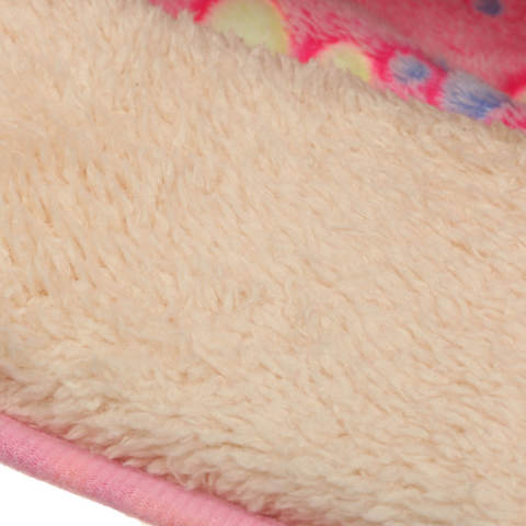 Baru Kucing Hangat Lembut Tempat Tidur Anjing/hewan Peliharaan Kitty Anak Sofa Tempat Tidur Nyaman