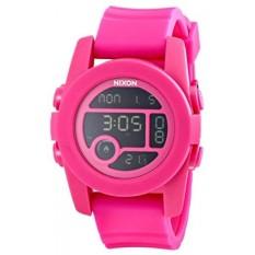 Nixon Mens A490076 Unit 40 Watch