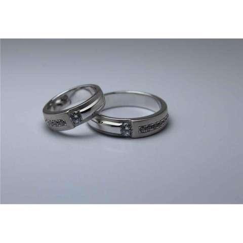 Perak 925 rhodium new (2)
