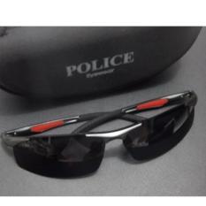 Beli Jam Tangan Merk Police - Store Marwanto606 6336769785