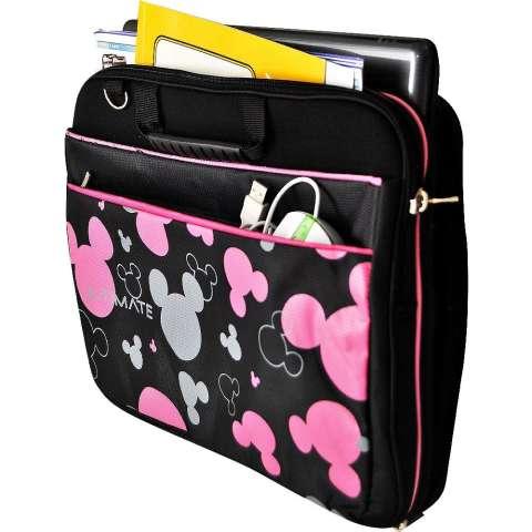 RAMe - Ultimate Tas/Bag/Cover/Softcase/Backpack Laptop pria/wanita