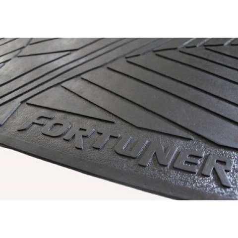... Stainless steel Strap Silver Black. Beli Jam Tangan Fortuner Led Store Marwanto606 Source · Strap Kulit Jam Tangan Pria Hitam Source R&A Carpet Toyota