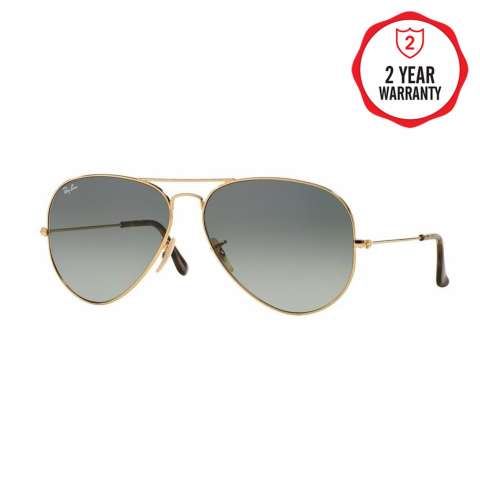 ... wholesale ray ban aviator kacamata sunglasess rb3025 181 71 size 59  ee59c 10196 8219cb2103