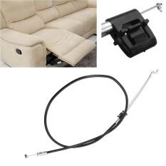Recliner Handle Multi-function Tekanan Bar Tarik Penggantian Kabel Sofa Kursi-Intl