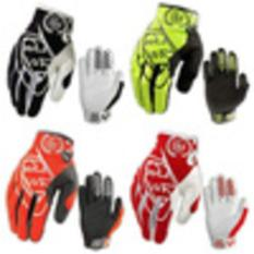 Sarung Tangan / Glove Troy Lee Design TLD Pro