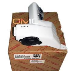 Tabung / Tangki Air Wiper (Jar Washer) Rush Terios 85315-BZ060