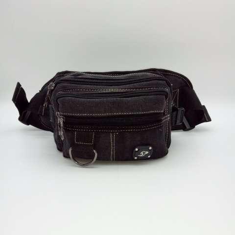 Gear Bag Cyborg X23 Laptop Backpack Black Red Raincover Free Gear Source · Cari Harga Tas