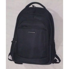 Tas Ransel POLO DESIGN Original Import - Laptop/ Notebook/ Netbook