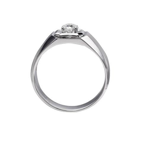 KECIL BUNGA SEGAR CERDAS CINCIN OPAL OT571OTAATWJVLANID 67457276 TAOBAO. Tiaria Dhtxhjz034 Perhiasan Cincin Emas Putih Dan Berlian White Gold 18K