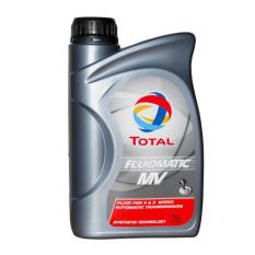 Total Fluidmatic MV ATF 1L