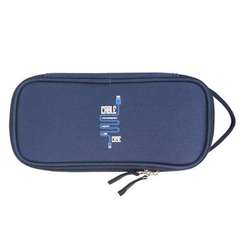 Travel Time Combination Lock 545 – Tosca. Source · Traveltime 813 cable case Blue -
