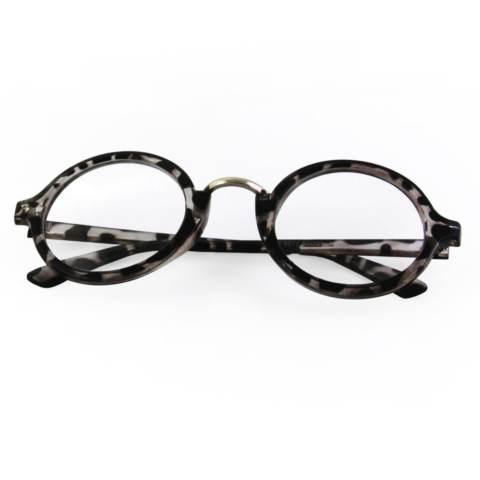 Indi Retro Round Clear Lens Fashion Glasses 14977 M Kacamata Pria Source · Vintage Round Sunglasses