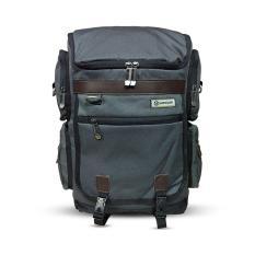 Westpak Bag - Tas Ransel Laptop Daypack Outdoor