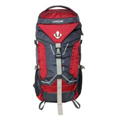 Westpak - Semi Hiking Tas Ransel Backpack Adventure Sporty