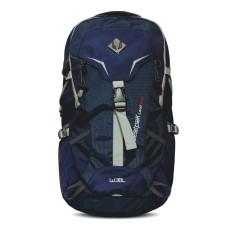 Westpak Tas Ransel Daypack Adventure Backpack Punggung