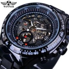 Pemenang GMT886-1 Nomor Baru Desain Olahraga Bezel Emas Jam Tangan Pria Jam Tangan Terbaik Merek Mewah Montre Homme Jam Pria Otomatis Kerangka jam Tangan-Internasional