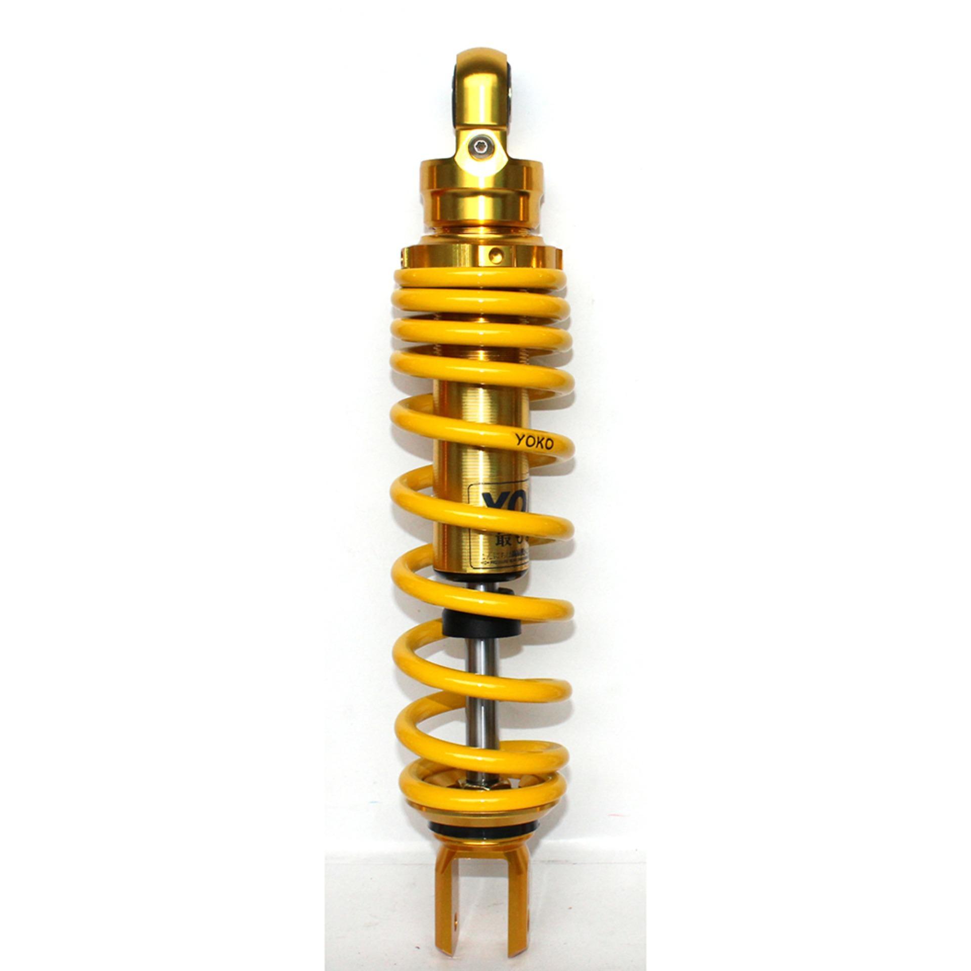 ... Hyper 178 Vega R 110 Cc Tabung Atas 28 Source Jual vega Dbs Sok Shock Shockbreaker