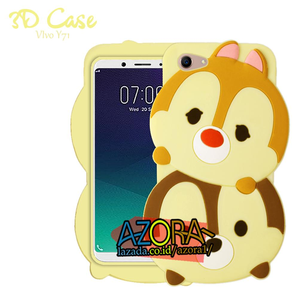 Marintri Case Samsung Galaxy J1 Ace Stitch Beli Harga Murah Source · Samsung Galaxy J1 Ace Source 3D Case Vivo Y71 Softcase 4D
