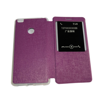 Casing & Cover Tablet