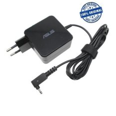 ASUS 19V-1.75A Original Charger Adaptor Netbook/Laptop New 100%