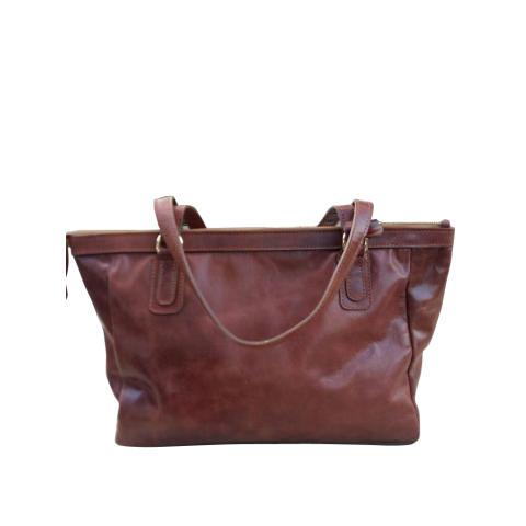 Tas Fashion Wanita Tas Rejected Tssr Twr2 Kr Murah Berkualitas Source · ATHA Tote Bag Pullup
