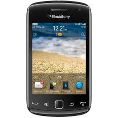 Blackberry Orlando 9380 - 512 MB - Hitam