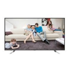 Changhong 43D3000i Televisi LED Smart Digital - Hitam (JAKARTA ONLY)