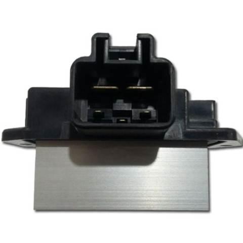 Denso - Resistor Blower Werstan Toyota Alphard Belakang K5