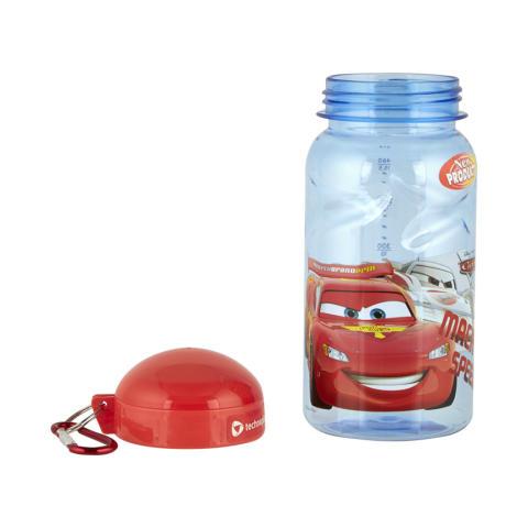 Disney Cars Racing Sport Bottle 570 Ml