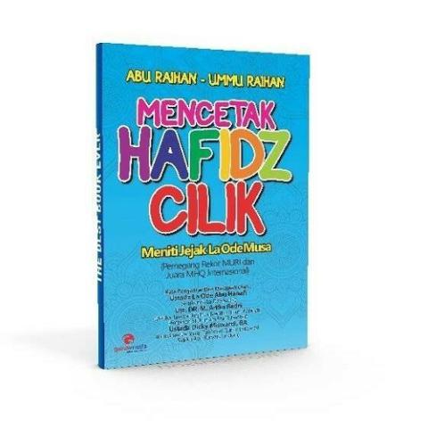 Tas anak sekolah Generasi Hafidz Ori Moslem Kids | Shopee Indonesia -. Source · Gazza