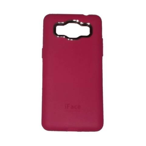 Beli Samsung Galaxy J2 Case Store Marwanto606 Source · iFace Untuk Samsung Galaxy J2 J200 Softshell