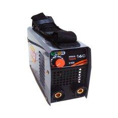 IWA Inverter Las Electrode MMA-160