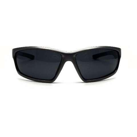 ... Beach Fashion Sunglasses Anti Source · Kalibre Eyewear Kacamata Hitam  Sepeda Pantai Sunglasses Sporty Biker Running Lari Anti Uv Anti Silau  Polarized dfa211cb21