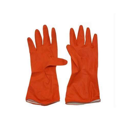 Harga Jual Young Young Latex Gloves Il Sarung Tangan 85inch Karet Source · Kenmaster Sarung Tangan
