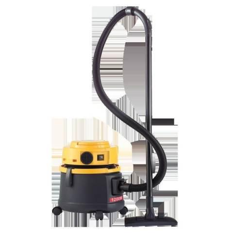 Harga Jual Modena Vacuum Cleaner Puro Vc 1500 Kuning Khusus Jabodetabek Harga Rp 1.278.000