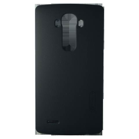 ... Nillkin Frosted Shield LG G4 Hitam