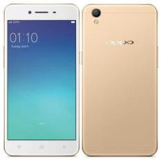 OPPO A37 Neo 9 - 16GB/2RAM - Gold