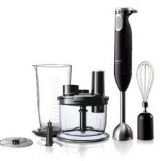 Panasonic Hand blender MX-SS40