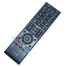 Remote TV for TOSHIBA LCD LED
