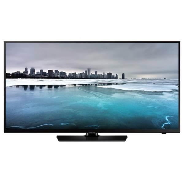 Samsung 24H4150 LED TV 24 - Khusus JABODETABEK