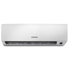Samsung AC Split Standard AR05KRFLAWKNSE - 0,5 PK - Putih