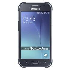 SAMSUNG Galaxy J1 Ace 2016 [J111] Dual Sim - 8 GB - Black
