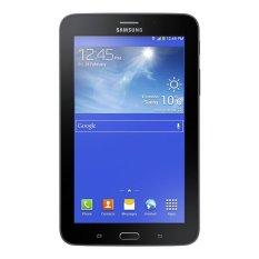 Samsung Galaxy Tab 3 ( V T116 ) - 8GB - Hitam