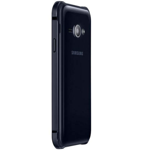 Samsung Galaxy J1 Ace 2016 - J111F - 8GB - Black