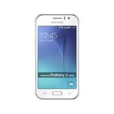 Samsung Galaxy J1 Ace 2016 - J111F - 8GB - White