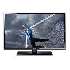Samsung UA32FH4003 LED TV 32 Inch - Hitam (JAKARTA ONLY)