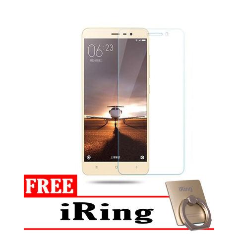 Harga Tempered Glass Premium Screen Protector 9h Untuk Smartphone Universal 55 Inch Free .