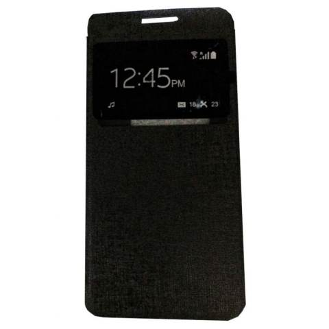 ... Shell Leather Case. Source · Home; Ume Huawei Y3 / Y360 View / Flip Cover Huawei Y3C / Flipshell /