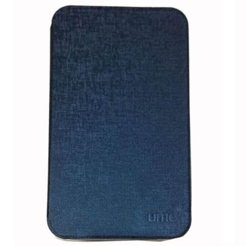 Home; Ume Samsung Galaxy Tab 3 V T116 Non View / Flip Cover / Flipshell