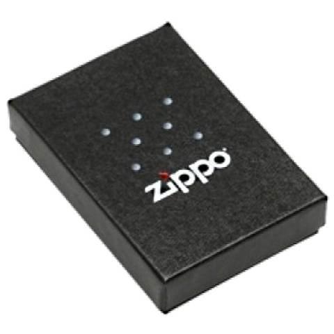 Zippo 29051 Kurt Cobain Cream Matte Original USA